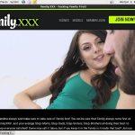 Free Family XXX Movies