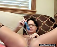 Special Squirtinggfs.com Discount s3