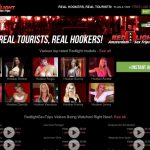 Trial Membership Red Light Sex Trips Free