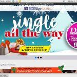 Massagerooms.com Promo Offer