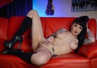 Pornstar Tease Full Access s2