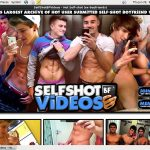 Selfshotbfvideos Paypal Order