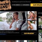 Stranded Teens Ccbillpay
