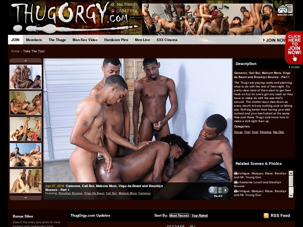 [Image: Thug-Orgy-Mail-Order.jpg]