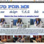 Tugforme.com Join Again