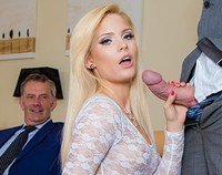 Private adult porn