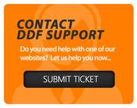 Ddfnetworkvr.com Website Accounts s0