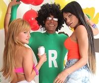 Free Super Ramon Acounts s3