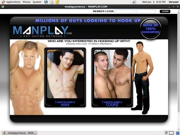Manplay.com Without Paying