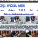 Join Tug For Me Gift Card