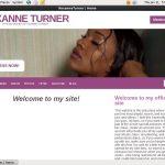 Roxanneturner.modelcentro.com Full Videos