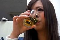 Get Piss Japan TV Account s0