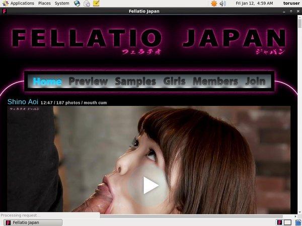 Fellatio Japan Free Com
