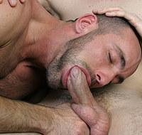 Gay Mature Xxx mature gay