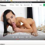 Free Virtual Taboo Full
