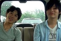 Become Asian Boys Xxx Member s5