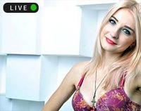 Privatecastings.com adult videos