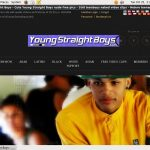 Youngstraightboys.com Image