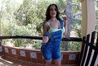 Anastasiaharris UK female models