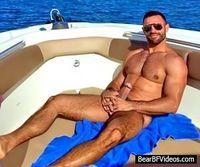 Free Bear BF Videos Account s0