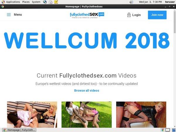 Fullyclothedsex.com Xxx