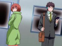 Hentai Pros Scenes s3