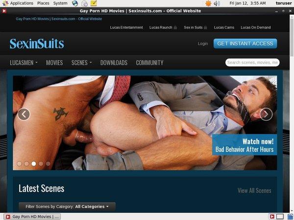 Sexinsuits Porn Reviews