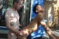 Asianboynation gay asian porn