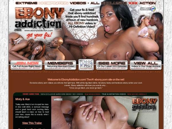 Ebonyaddiction Picture