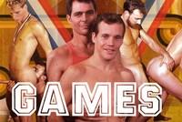 Retro Males classic gay sex